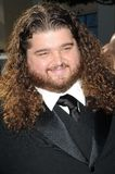 Jorge Garcia Stock Photos