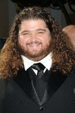 Jorge Garcia Royalty Free Stock Photo