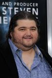 Jorge Garcia Royalty Free Stock Photos