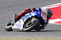 Jorge Lorenzo Stock Photos