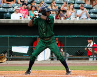 Jorge Mateo, Charleston RiverDogs Royalty Free Stock Images