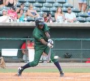 Jorge Mateo, Charleston RiverDogs Royalty Free Stock Photo