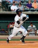 Jorge Mateo Charleston RiverDogs Stock Photos