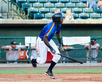 Jorge Mateo, Charleston RiverDogs Stock Photos