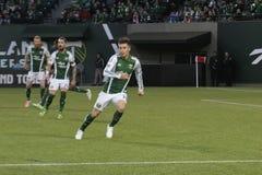 Jorge Villafana Stock Photo