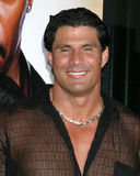 Jose Canseco photographie stock