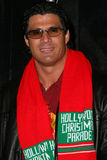 Jose Canseco Stock Photography