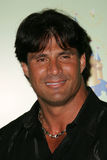 Jose Canseco stockfoto
