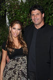 Jose Canseco,Four Seasons stock photography