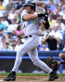 Jose Canseco Stock Images