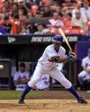 Jose Reyes, New York Mets Royalty Free Stock Image