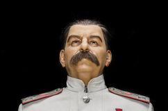 Joseph Στάλιν Στοκ εικόνες με δικαίωμα ελεύθερης χρήσης