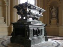 Joseph Bonaparte-Grab u. x28; Paris& x29; Stockbilder