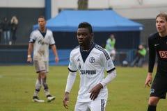 Joseph Boyamba fotografia de stock royalty free