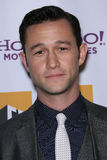 Joseph Gordon Levitt, Joseph Gordon-Levitt Royalty-vrije Stock Foto