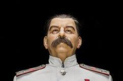 Joseph Stalin Royaltyfria Bilder