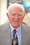 Joseph A Wapner Royalty Free Stock Photo