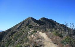 Josephine Peak imagem de stock