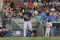 Josh Anderson Stock Photo
