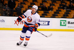 Josh Bailey New York Islanders Stock Images