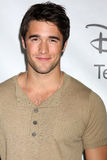 Josh Bowman Royalty Free Stock Images