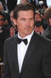 Josh Brolin Royalty Free Stock Photos