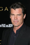 Josh Brolin Stock Images