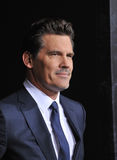 Josh Brolin Stock Photography