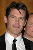 Josh Brolin. In the press room at the 14th Annual Screen Actors Guild Awards. Shrine Auditorium, Los Angles, CA. 01-27-08 Royalty Free Stock Photography