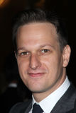 Josh Charles Royalty Free Stock Photo