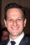 Josh Charles Stock Photo
