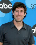 Josh Cooke. ABC Television Group TCA Party Kids Space Museum Pasadena, CA July 19, 2006 stock photo