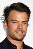 Josh Duhamel Stock Photos