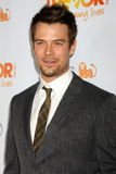 Josh Duhamel fotos de stock royalty free