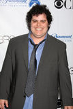 Josh Gad photo stock