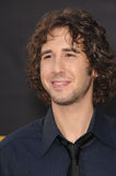 Josh Groban Stock Photo