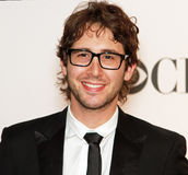 Josh Groban Stock Images