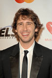 Josh Groban Stock Photos
