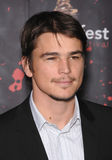 Josh Hartnett Royalty Free Stock Images