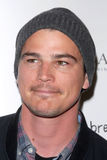 Josh Hartnett Royalty Free Stock Photography