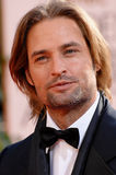 Josh Holloway Royalty Free Stock Photos