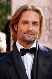 Josh Holloway Royalty Free Stock Photography
