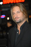 Josh Holloway Royalty Free Stock Photo