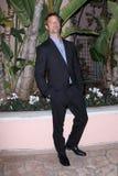Josh Holloway stockfoto