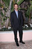 Josh Holloway lizenzfreie stockfotografie