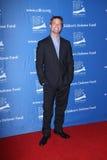 Josh Holloway lizenzfreie stockfotos