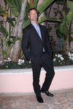 Josh Holloway Stock Photo