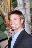 Josh Holloway Stock Image
