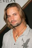 Josh Holloway Stock Images