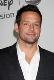 Josh Hopkins Stock Images